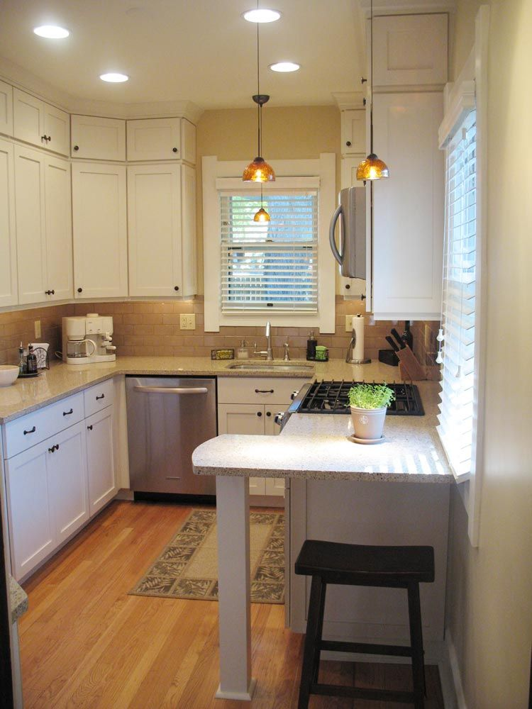 Shaker Style Kitchen Photo Gallery Arts Crafts Country Kitchens ...