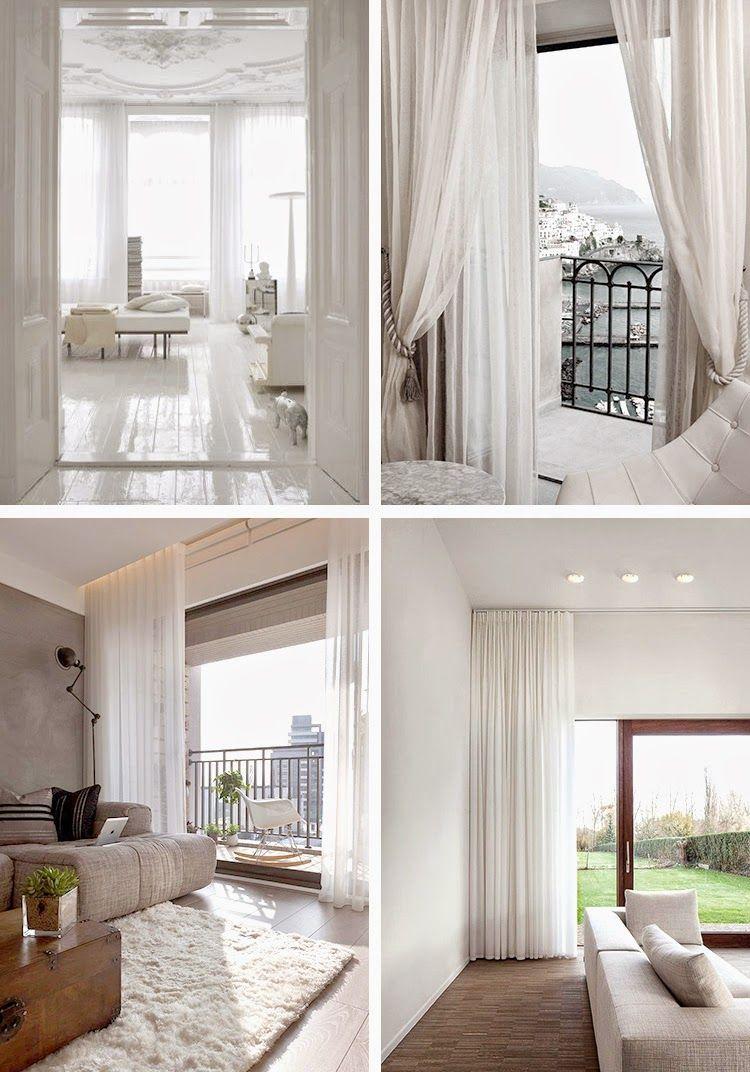 Apartment Blog : Alexa Dagmar | Interiors | Pinterest