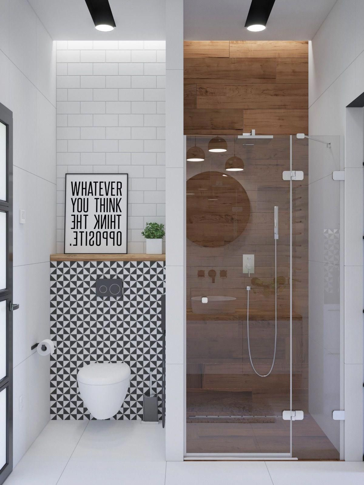 Small Bathroom Designs With Double Sink