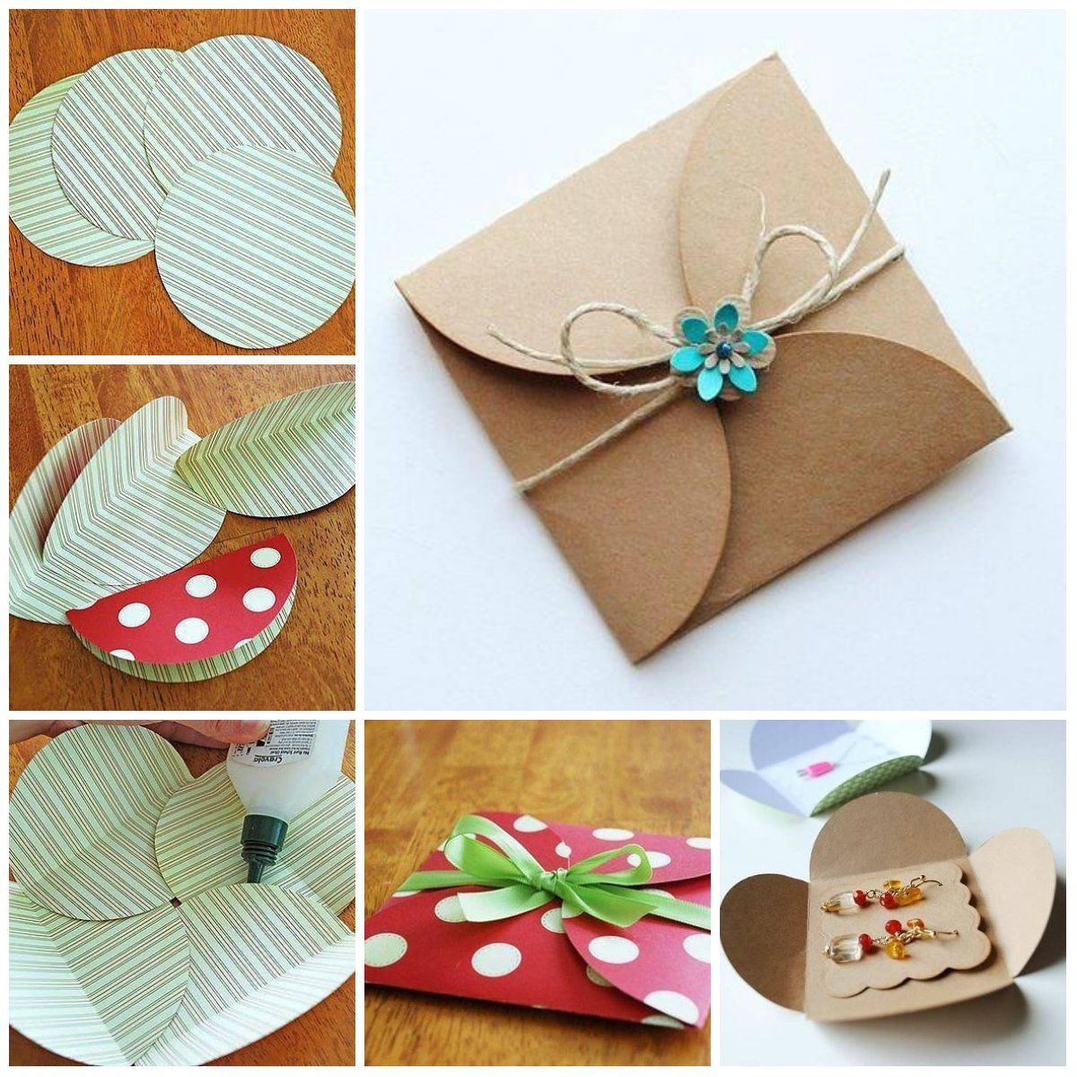 Pillow Pack Pattern Jewellery Gift Pop Up Box Sweets Favour Wholesale Christmas.