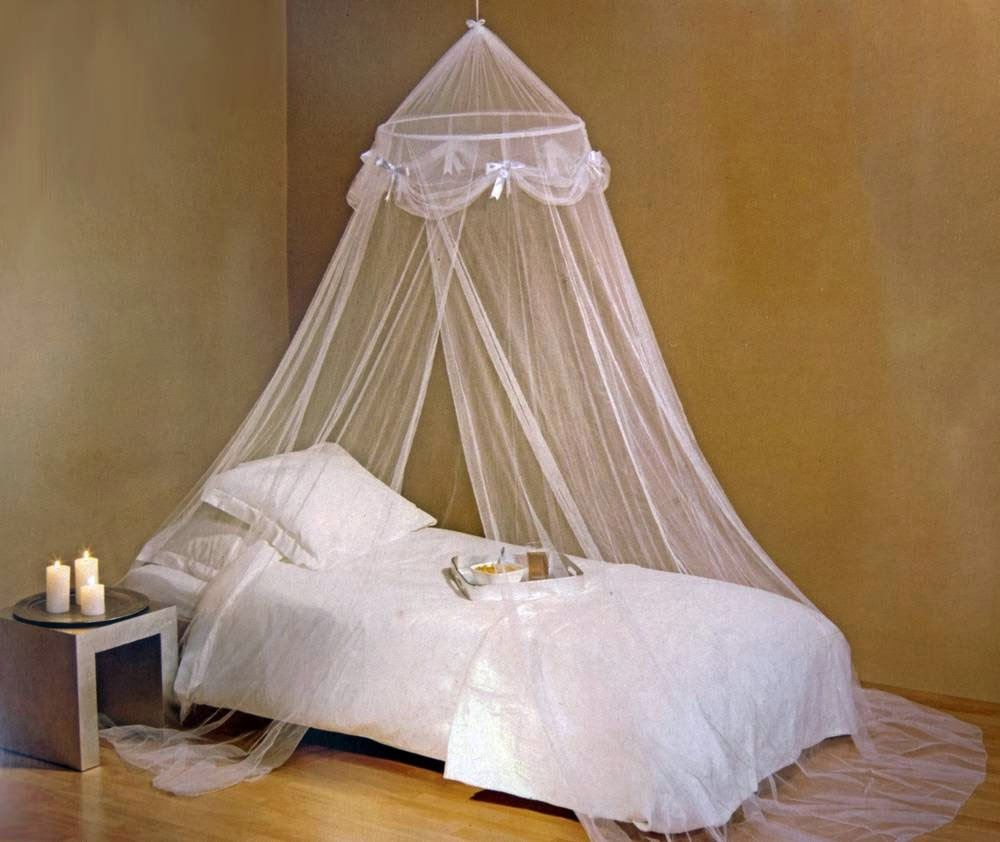 princess bed canopy argos bed net canopy argos disney. Black Bedroom Furniture Sets. Home Design Ideas