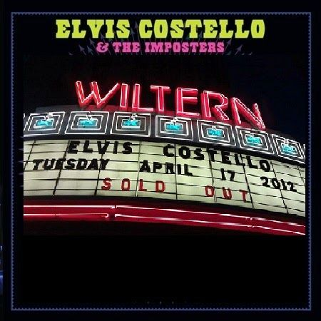 She lyrics | Elvis Costello | Elvis costello, Lyrics, Concert