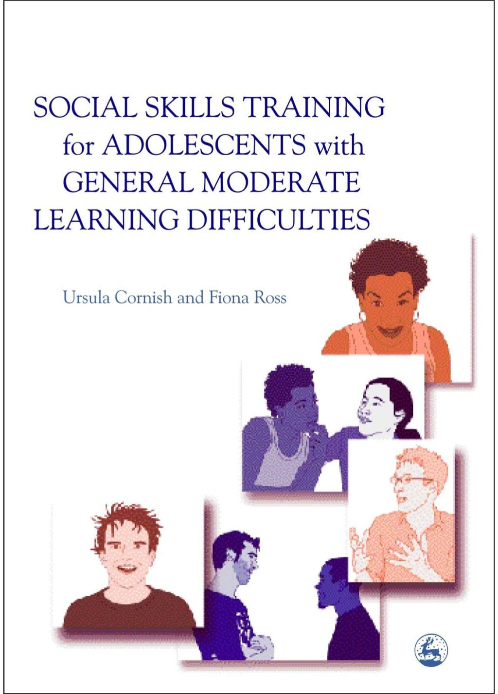 Social Skills Training For Adolescents With General