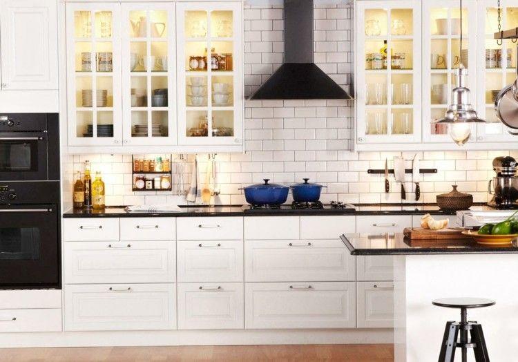 Praktisch und modern kleine Küche Layout Pinterest - kleine u küche