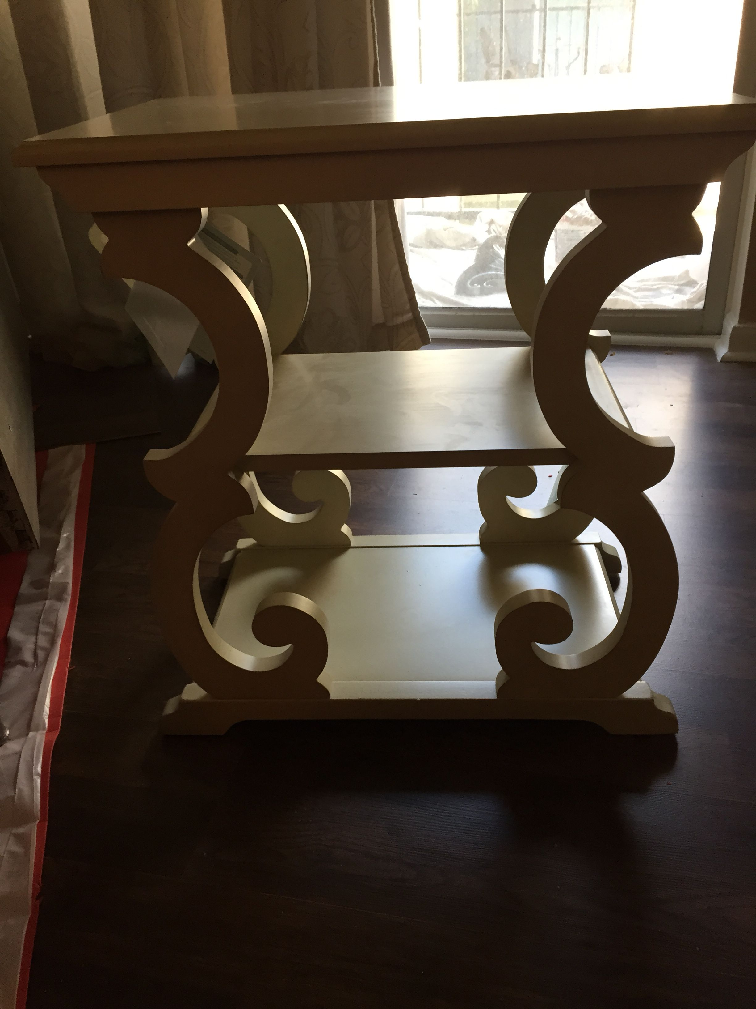 Broyhill Chairs At Homegoods.New End Tables For Living Room Broyhill Furniture Going To Chalk