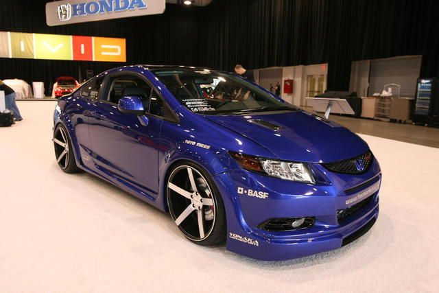 Honda Civic Rims Midnight Blue Lowered Perfect Ride 9th Gen X Bros Apparel Vintage Motor T Shirts Ne Honda Civic Vtec Honda Civic 2011 Honda Civic