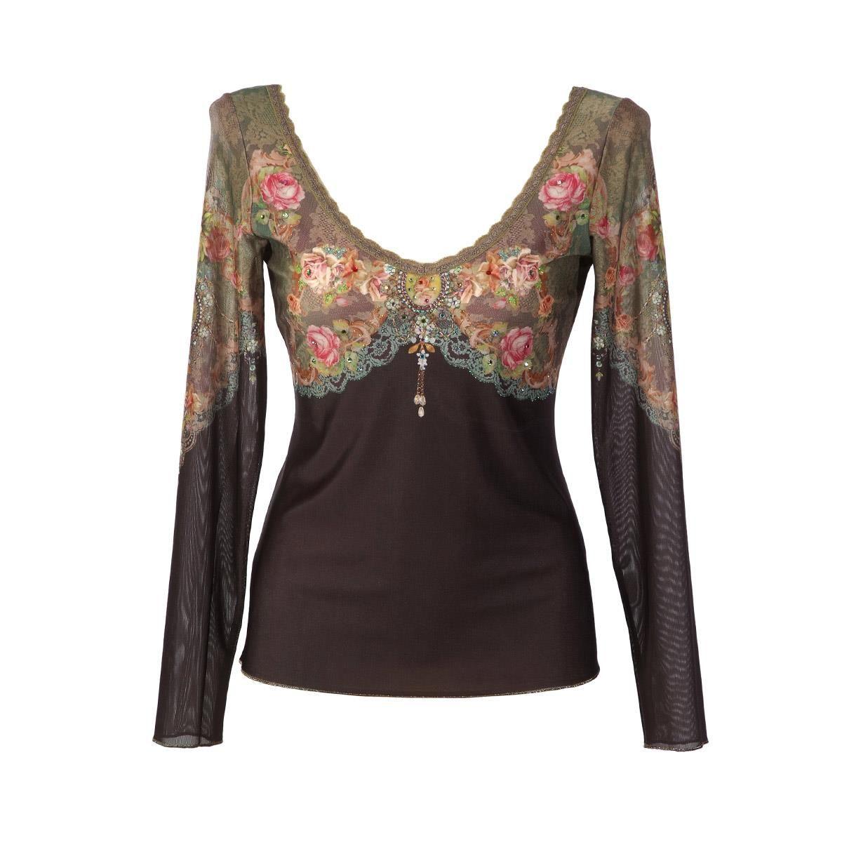 michael degrin top   Fashion. Boho chic fashion. Clothes