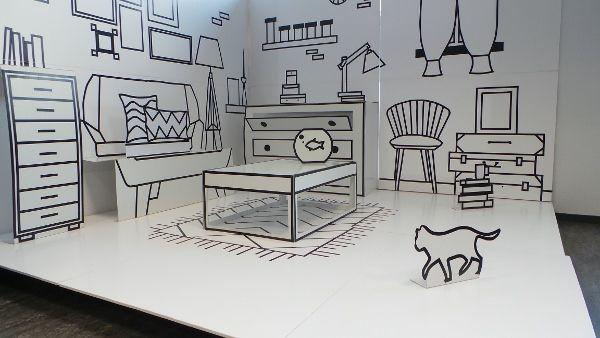 fake design möbel mon prix coup de coeur design tour lyon 2013 exhibitions