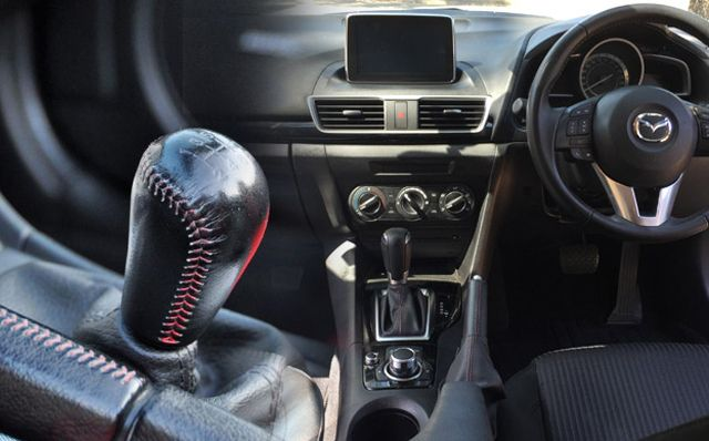 Manual Driving Lessons >> Tips On Driving A Manual Transmission Vehicle Stick Shift Lessons