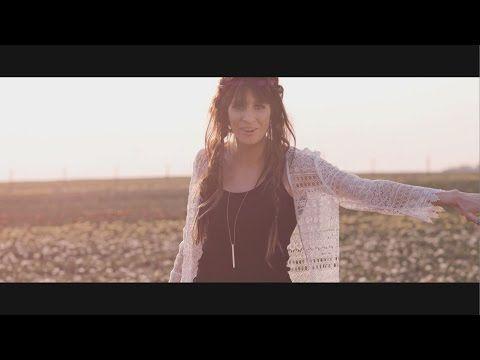 Sylwia Grzeszczak Ksiezniczka Official Music Video Youtube Musica Youtube Muzyka Na Wesele