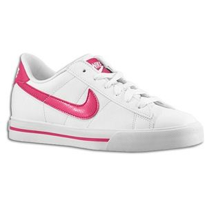 af8ca37d6 Nike Sweet Classic Leather - Women s