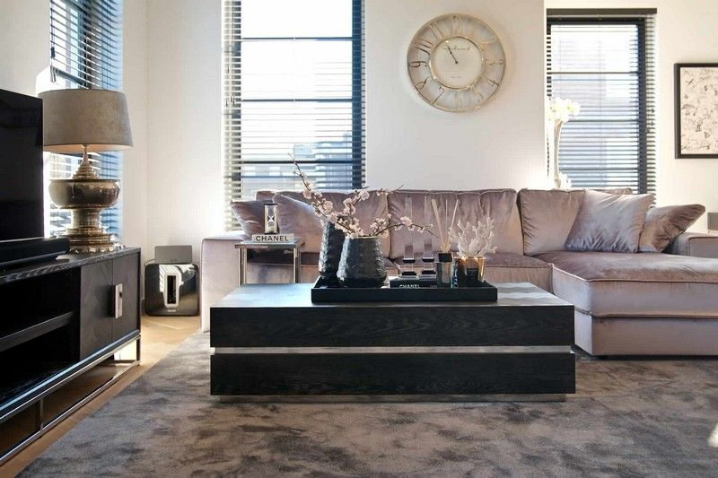 Check Out Our List Of 100 Of The Best Interior Designers Pt2 Richmond Interiors Luxury Furniture Interior Designers