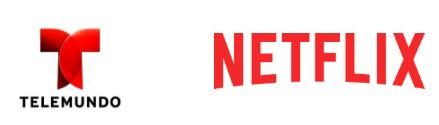 Telemundo Y Netflix Cierran Acuerdos A Nivel Internacional Y Para El Mercado Domestico De Los Estados Unidos La Exten Netflix Cerrado Por Pasion De Gavilanes