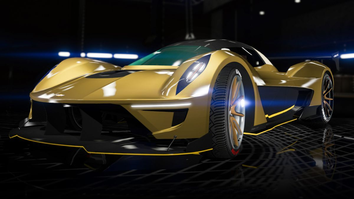 Top 10 Amazing Fastest Cars In The World Gta Cars
