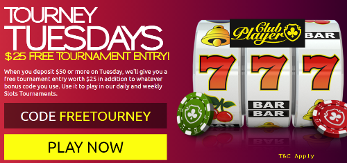 Free online slot tournaments usa slot odds best machines
