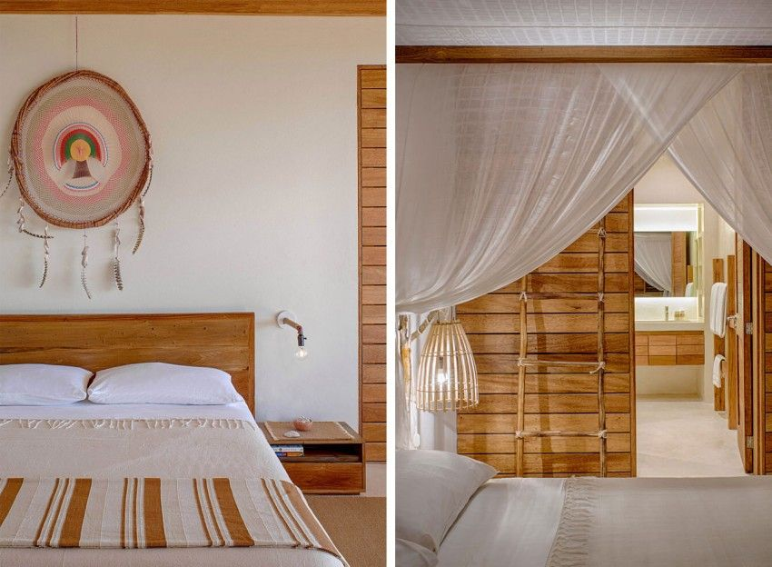 Casa Xixim by Specht Harpman Architects (8)