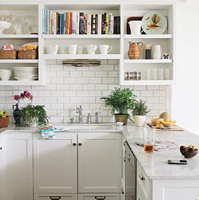 Kitchens With No Upper Cabinets Saffronia Baldwin Interior Designer Bainbridge Island Seattle Kitchen Inspirations Home Kitchens Kitchen Design