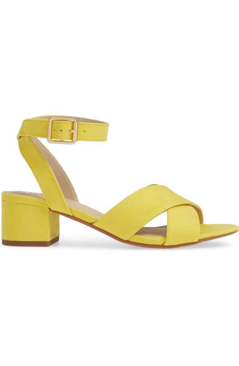 31d57336f75b BC Footwear Vegan Sandal (Women) | Nordstrom | Shopping in 2019 ...
