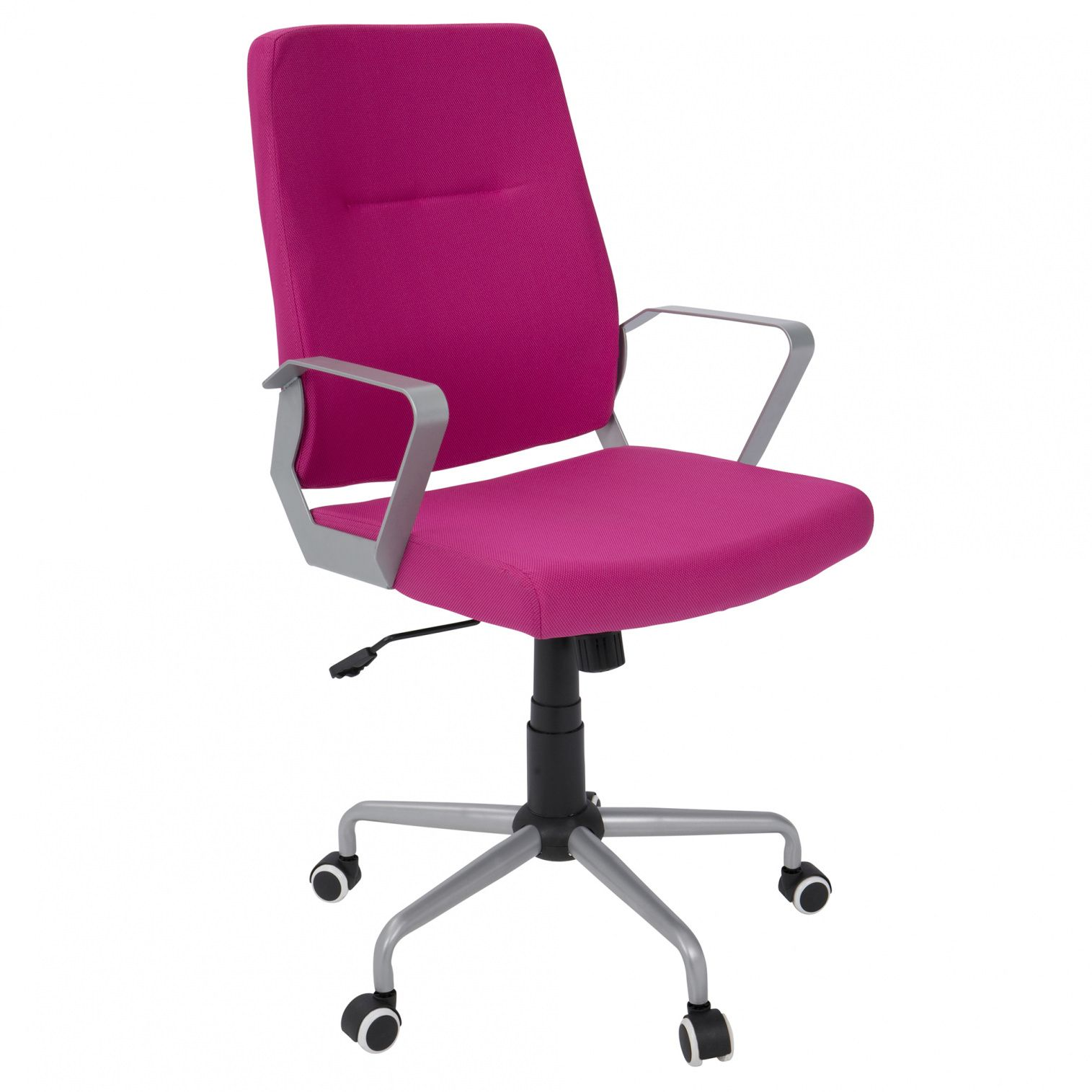 Pink Executive Office Chair Ashley Furniture Home Check More At Http