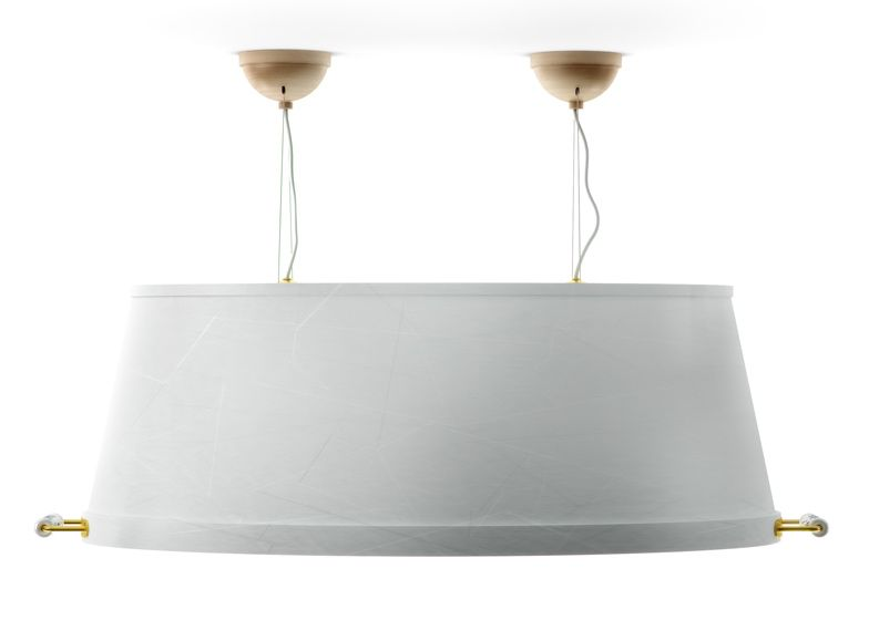 Unexpected Welcome by Moooi   Pendant lamps, Tubs and Bath