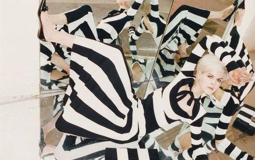 Manu Luize - Moda, beleza, arte e afins. | Fashion, beauty, arts and design.