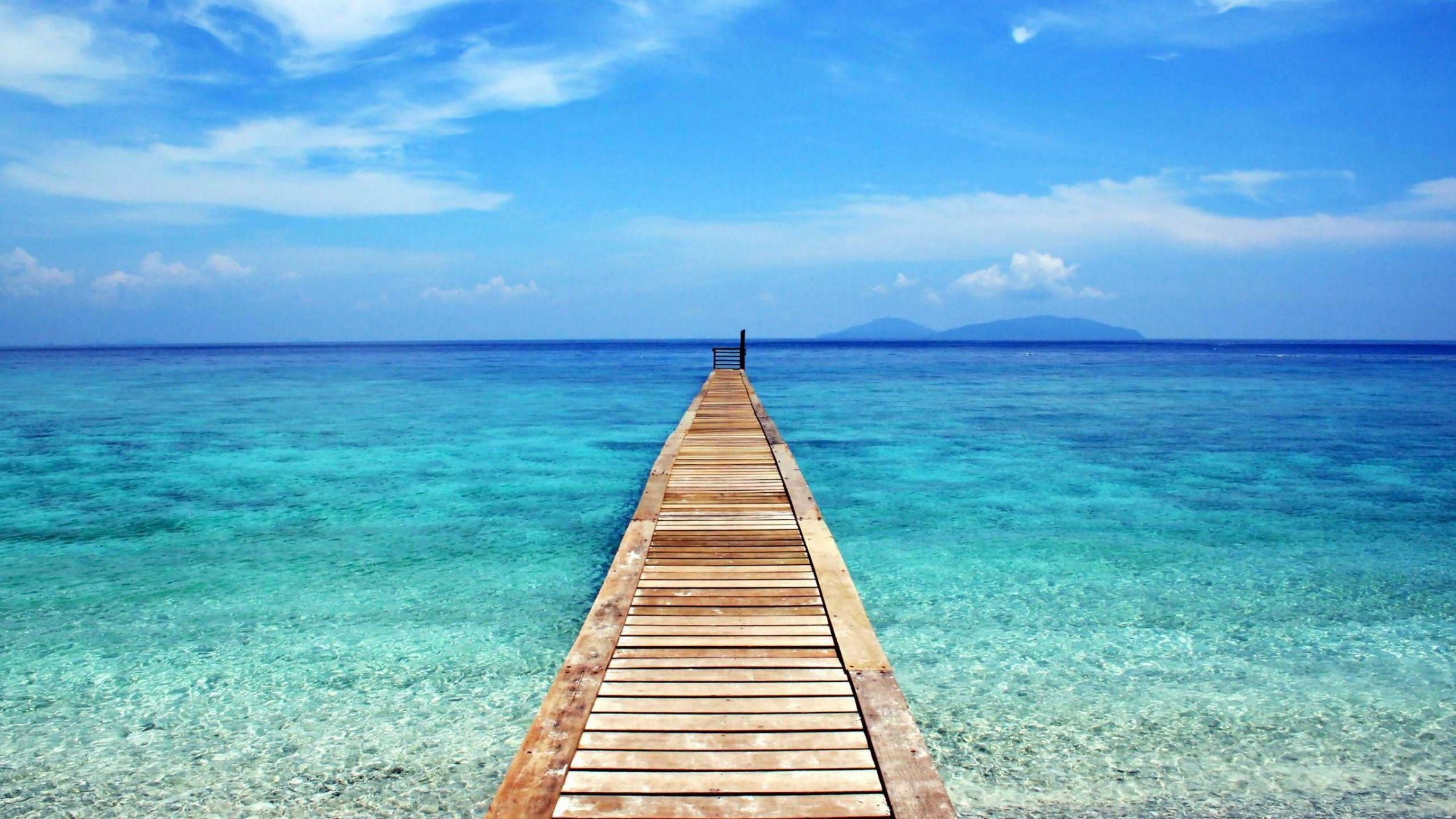 Nice Lang Tengah Island Desktop Background Island Wallpaper Beach Wallpaper Beautiful Beaches