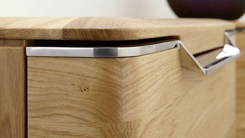 Möbel Marke жить hülsta die möbelmarke details detail