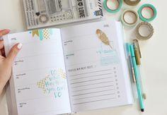 kalender bastelstunde diy pinterest basteln odernichtoderdoch und journal. Black Bedroom Furniture Sets. Home Design Ideas