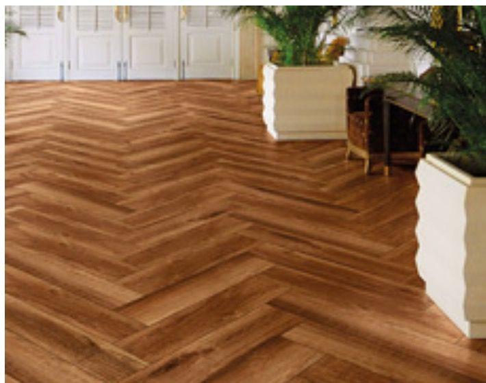 Florida Tile Kerala Mantra 6x24 8x36 Porcelain Tile Floridatile Vikingdistributors Woodlooktile Bathroom Kitchen Wood Look Tile Flooring Wood Floors