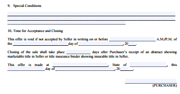 Simple Purchase Agreement Pdf Simple Purchase Agreement Pdf Free Blank Purchase Agreement Purchase Agreement Agreement Contract Template