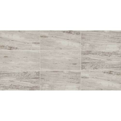 River Marble Silver Springs Rm92 Porcelain Stone Look Tile