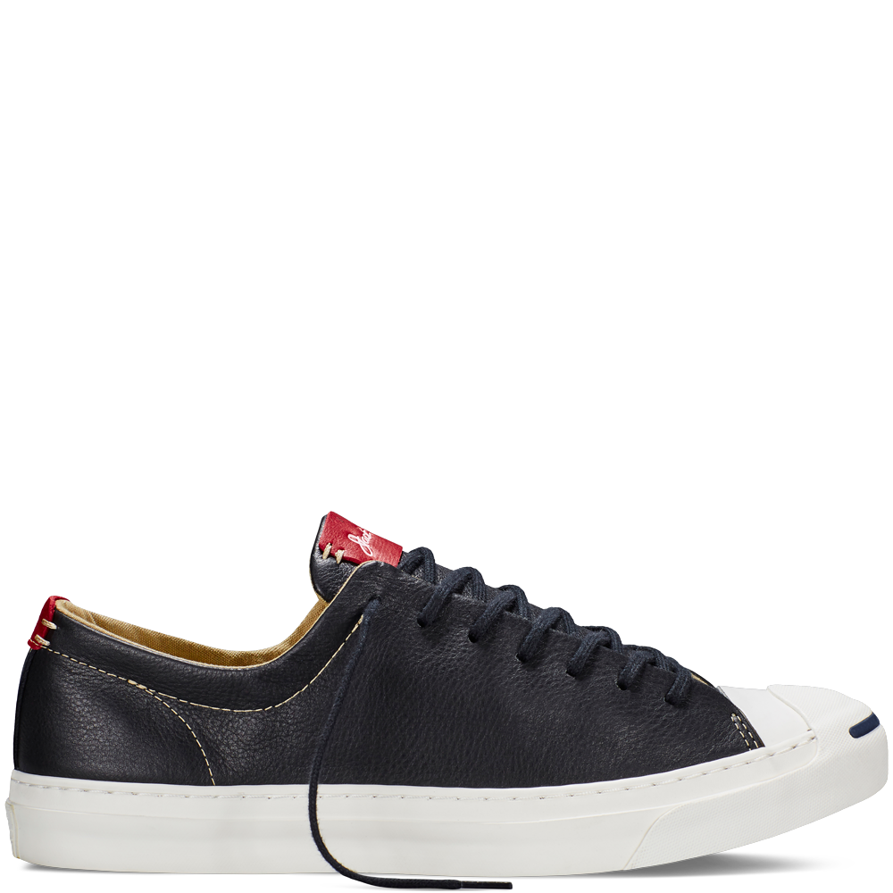 91b5f2b9a2b Jack Purcell Remastered Black - I really want to try a pair of these with  the Lunarlon insoles.