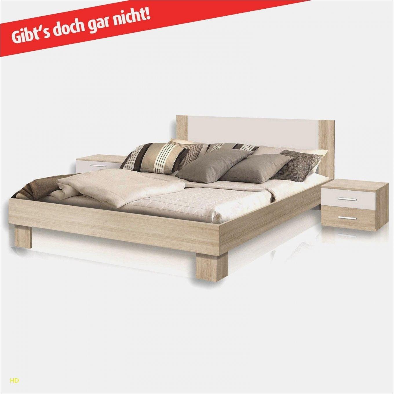 Best Bett Mit Matratze Und Lattenrost 140 200 Gunstig Wamustory
