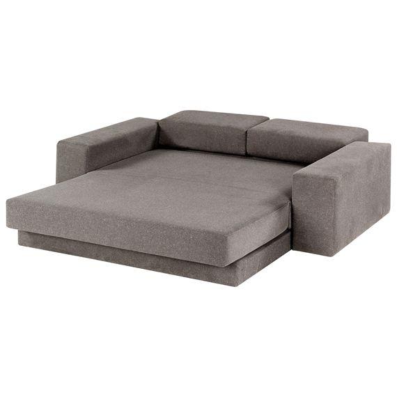 Tablet sof cama 2 lugares tok stok casinha - Sofa cama chesterfield ...
