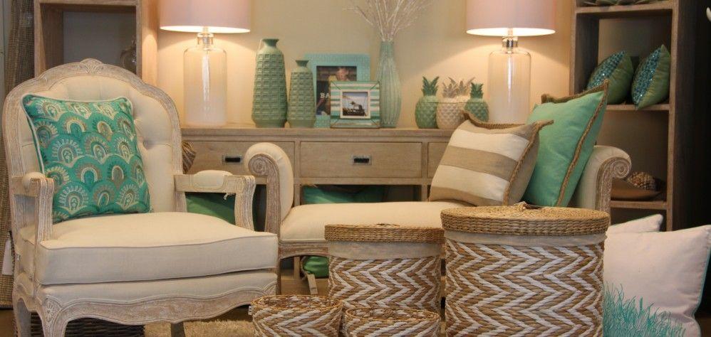 Furniture Homewares Gold Coast