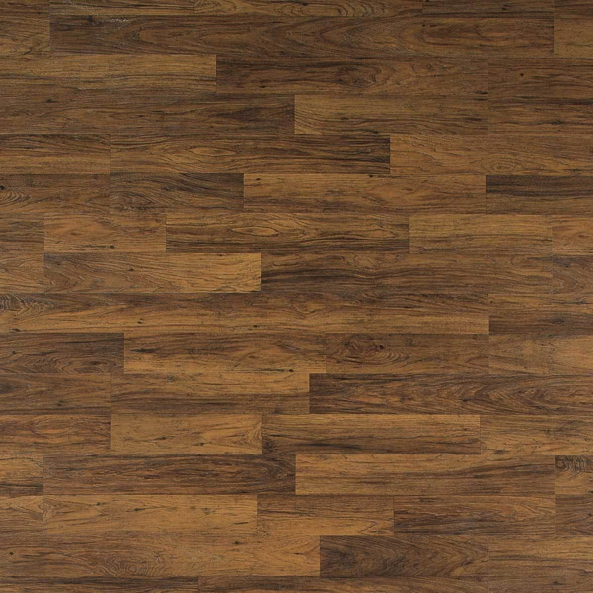Pin On Hardwood Flooring Concepts