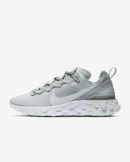 1077a6a6d Nike Sportswear Women s Shoe React Element 55 in 2019