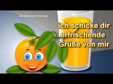 Elli Schramm Geburtstag