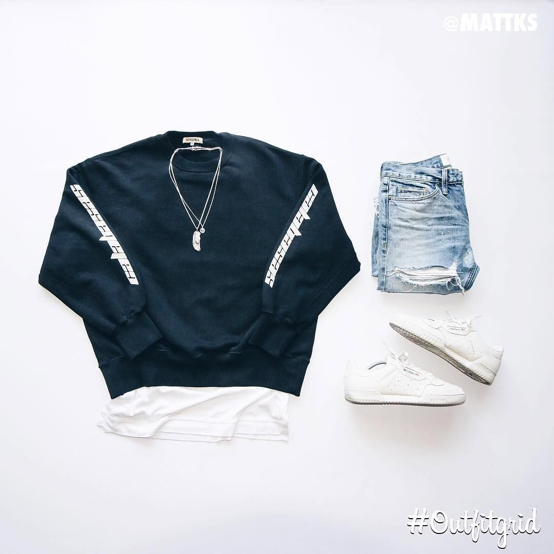 likes comments outfitgrid outfitgrid on instagram