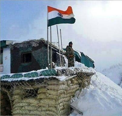 Indian Army Indian Army National Flag India Indian Army Special Forces