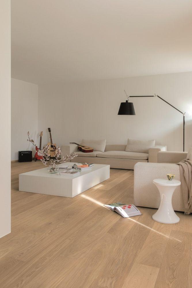 Quick Step Parket Palazzo Matte Lak Product In Beeld Startpagina Voor Vloerbedekking Ideeen Uw Vloer Nl Woonkamervloer Vloeren Thuisdecoratie