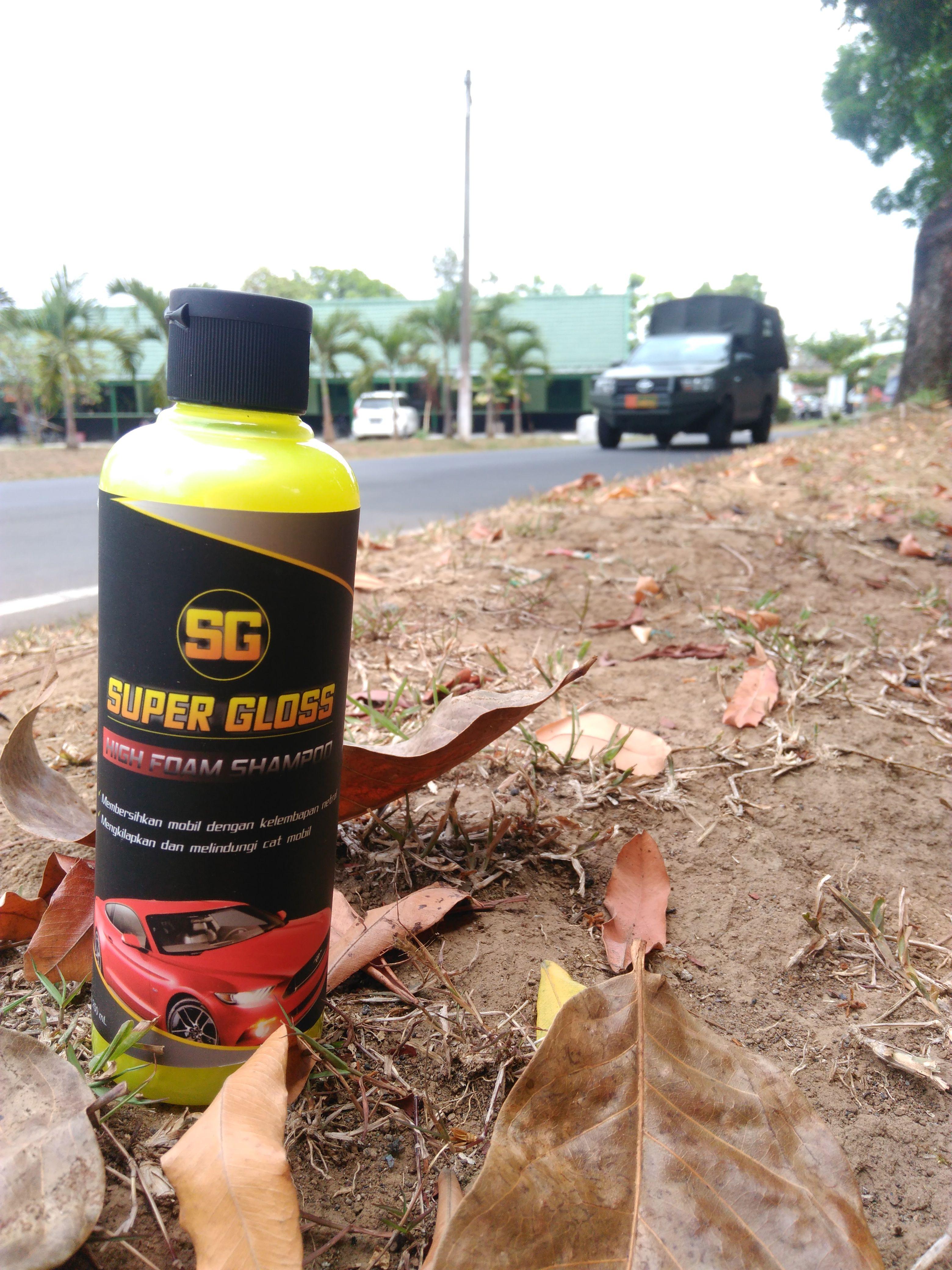 Hp 0857804683332 Jual Shampoo Mobil Dengan Kelemapan Netrali