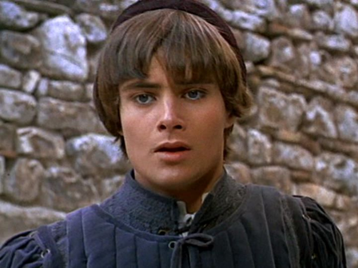 loyalty in romeo and juliet