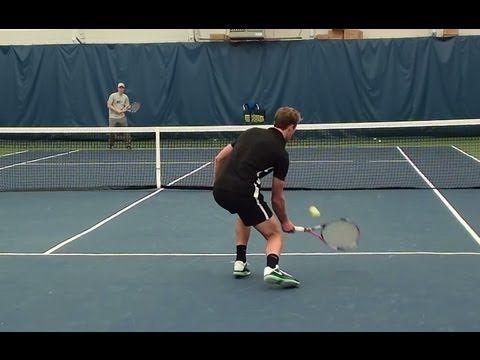 Professional Purposeful Practice Doubles Drills Youtube Tennis Drills Tennis Team Tennis Doubles