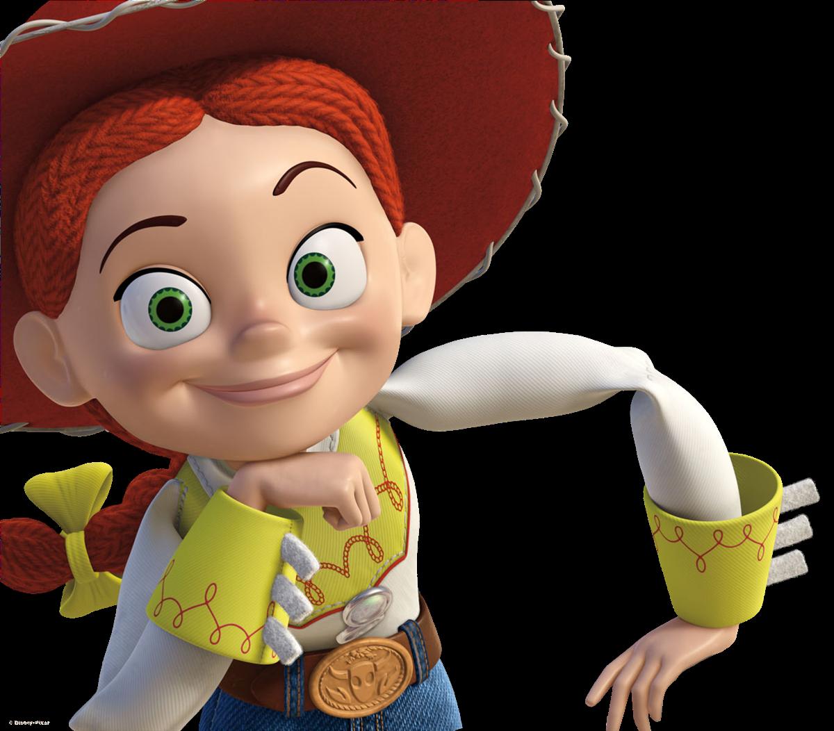 2 Bp Blogspot Com Xnzekwnfro8 Vopqabt 13i Aaaaaaaaoyg Wuvzgpfyosa S1600 Jessie From Toy Story 2 Png Jessie De Toy Story Toy Story Toy Story Dulceros