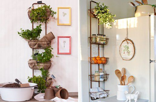 Wall Baskets Decor wire baskets | wall baskets | wall mounted baskets | decor steals