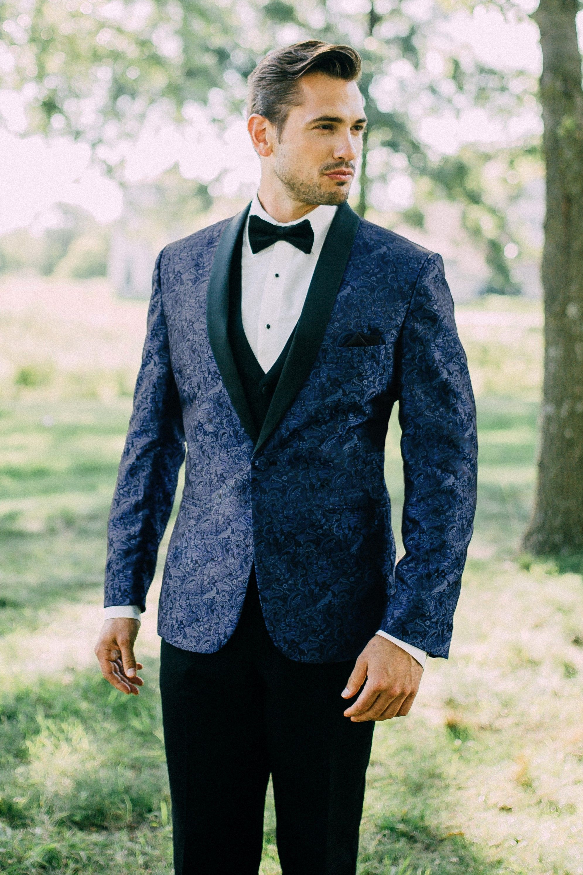 Coming in 2018 Blue tuxedos, Tuxedo rental, Formal wear