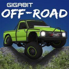 <b>Gigabit Offroad</b> Hack will allow you to get all In-App purchases ...