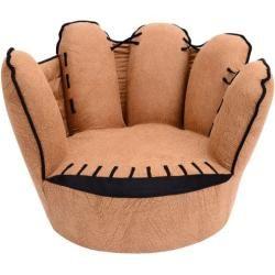 Homcom Kindersofa Kindersessel Sofa Couch Kinder Stuhl ...
