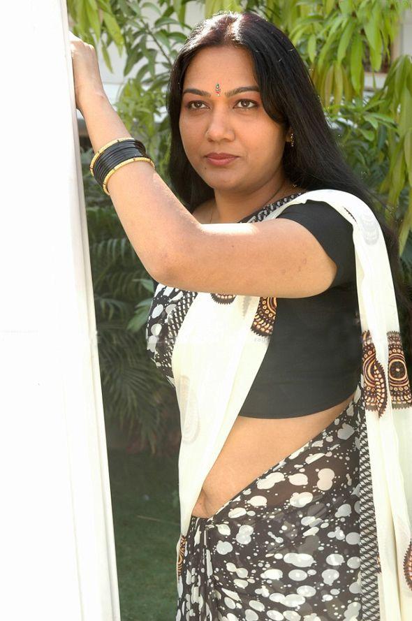 for more photos visit www greatpg com | Greatpg | Actresses, Sari, Saree